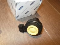 Ford Fiesta MK3/XR/RS/Escort MK5 New Genuine Ford brake fluid resevoir and sensor
